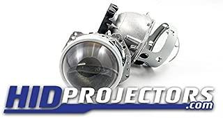 MB Auto Morimoto MOTOHOLD2RS 2pc Pair fits MINI D2S Mini D2S 1.0-4.0 NHK D2S w//threaded shaft GENERIC PROJECTORS:Mini D2S Style D2S w//threaded shaft ACME BULBS D4S HID all versions All D2S