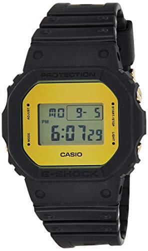 Casio G-Shock (DW-5600)