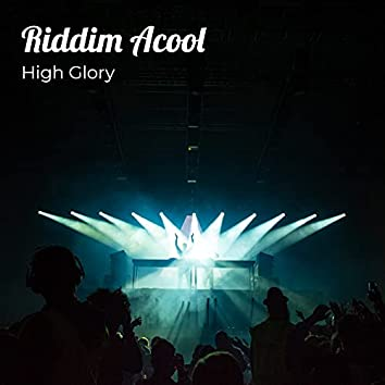 Riddim Acool