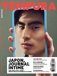 Tempura n°1 - Japon, journal intime par Jake Adelstein