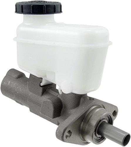 Price comparison product image Dorman M630000 New Brake Master Cylinder
