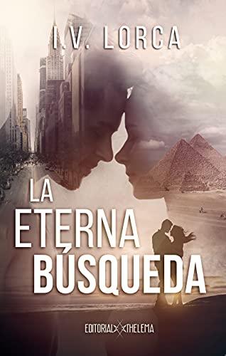 La eterna búsqueda de Irma V. Lorca