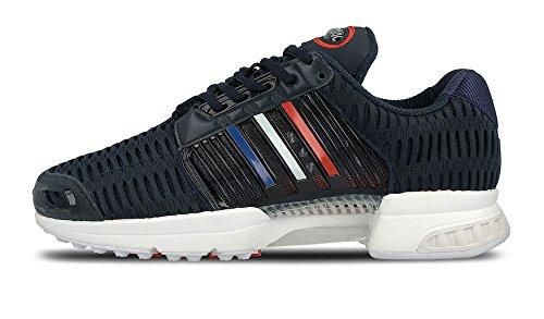 adidas Clima Cool 1 - Zapatillas deportivas para hombre