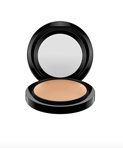 Mac MINERALIZE SKINFINISH NATURAL - MEDIUM TAN by M.A.C