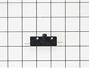 GE Switch Interlock WD21X10261