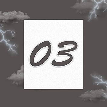TRACK 03 (instrumental) (instrumental)