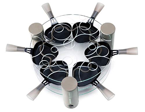 EFB R6 Raclette