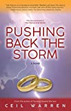 Pushing Back the Storm (The Stones End Series Book 2)