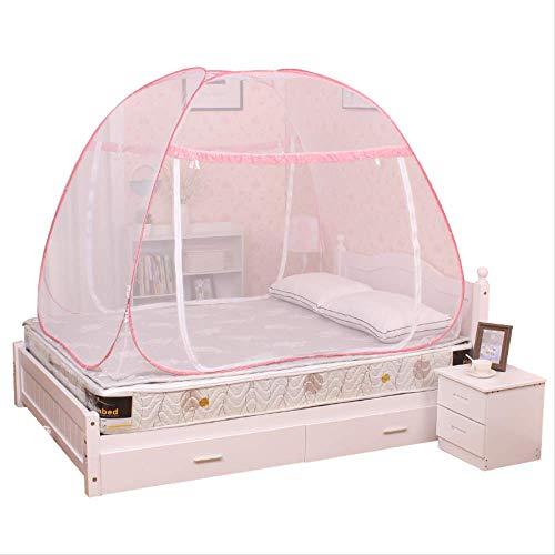Keine Installation von mongolischen Bettnetzen im Haushalt, 1,2 m Bett im Etagenbett unter 1,0 m Bett 1,8 m Bett