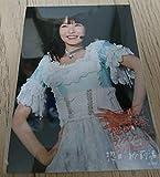 AKB48グループ 感謝祭 ランクインコンサート ランク外コンサート DVD SKE48 惣田紗莉渚 生写真
