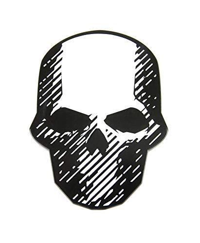 Ghost Recon Official Merchandise - Bottle Opener