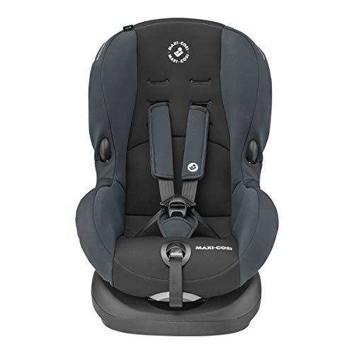 Priori SPS Plus Kindersitz