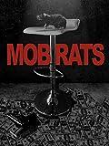 Mob Rats