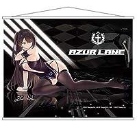 アズールレーン 2nd ANNIVERSARY レースクイーン B2タペストリー 瑞鶴 再販版