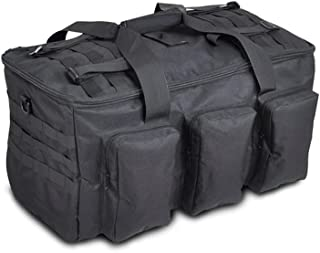 Dengyujiaasj Backpack, Men's Hiking Travel Mountaineering Luggage Bag, Bombastic Capacity Bivouacking Bags, 55L Outside Ba...