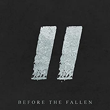 Before the Fallen