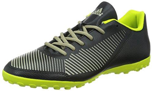 Adidas - FF Tableiro - Color: Negro - Size: 41.3EU