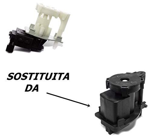 Véritable hotpoint sèche-linge roulement kit de réparation partie VTD20T VTD20G VTD20P