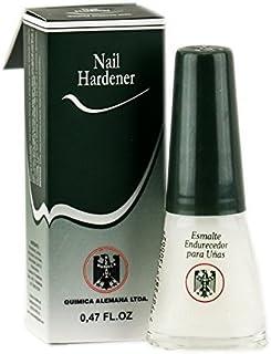 Quimica Alemana Ltda Nail Hardener - 0.47 Oz by Quimica Alemana