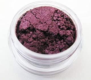 Bourjois Dose de Nacres Mini Powder Eyeshadow no12