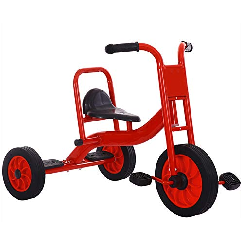 Buy Bargain YUMEIGE Kids' Tricycles Kids Tricycle Load Weight 100 Kg 2-6 Years Old Birthday Gift Kid...