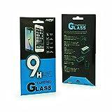 Protector de Pantalla Cristal Templado para HTC Desire 820 Máxima Dureza 9H Glass Tempered Premium Case. Wo! Accesorios®