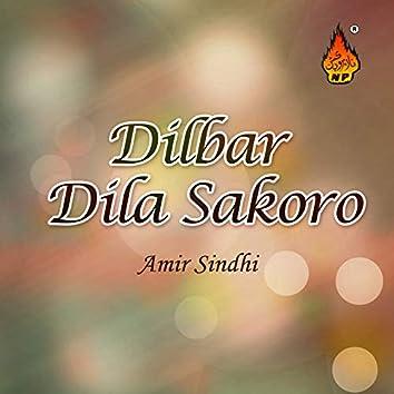 Dilbar Dila Sakoro