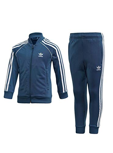 Adidas SST Trainingspak Junior