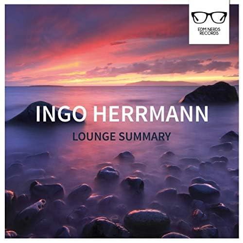 Ingo Herrmann