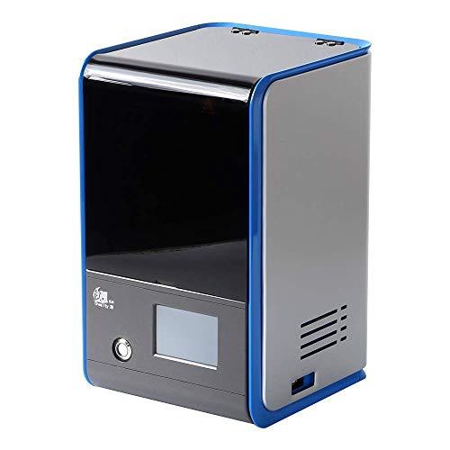 Creality LD-001 - Stampante 3D DLP