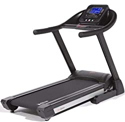 JTX Sprint 9 Treadmill Review