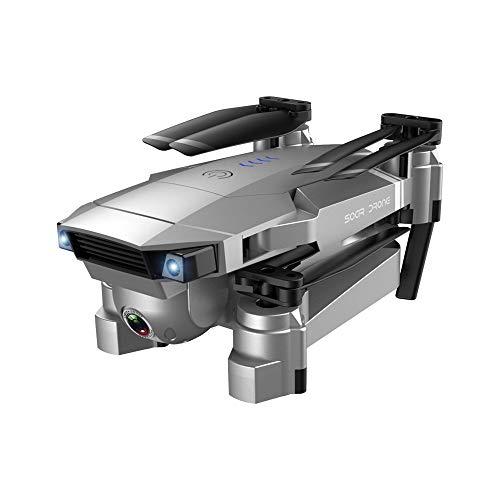 TwoCC Sg907 Flugzeug Gps/Optical Flow Modus 4K Hd Dual Kamera Elektrische Anpassung 90 Grad, 1600Ma Batterie, Fernübertragung 5G Wifi Drohne Wifi Fpv Rc Quadcopter Drone Folding