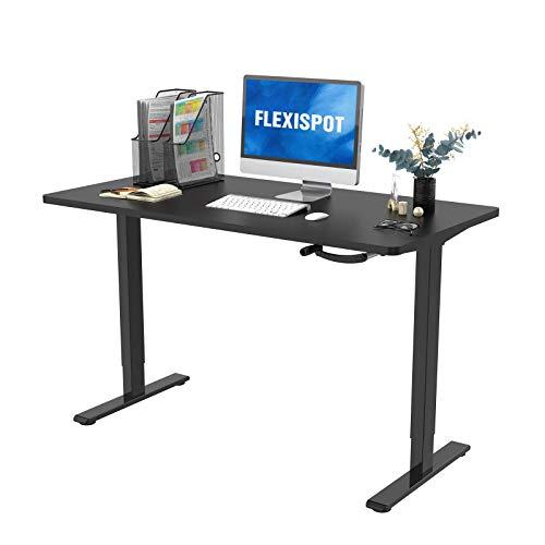 FlexiSpot H2S 48