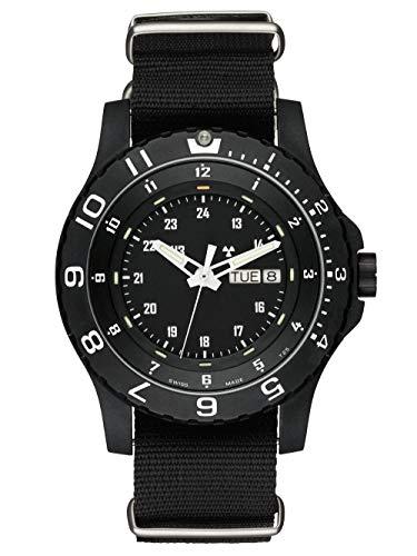 traser H3 Reloj de Caballero 100269
