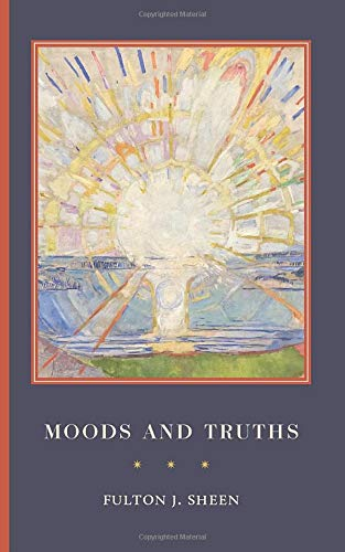 Moods and Truths