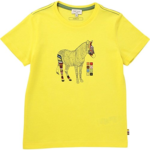Paul Smith Junior Tee 5f10652