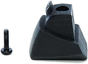 Best inline skates brakes Reviews