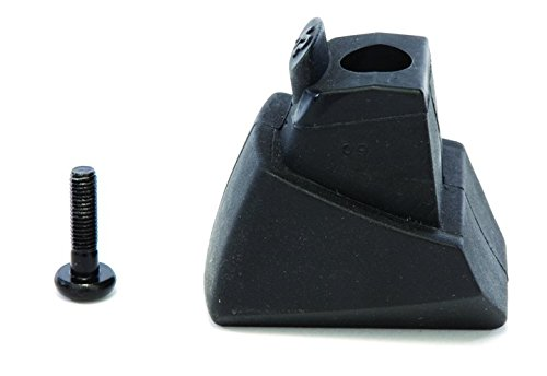 K2 Inline Skate Bremsstopper Universal