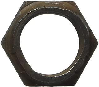Motive Gear (3752901) Pinion Nut