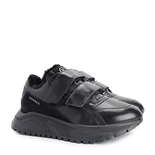 Bogner Sneaker New Malaga 1A - 293-6663 / Malaga 1A - Size: 37(EU)