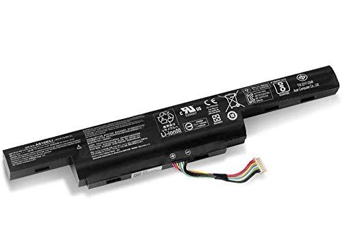 AS16B5J AS16B8J 31CR19/66-2 3ICR19/66-2 3INR19/66-2 Laptop Batterie Ersatz für Acer Aspire 15.6