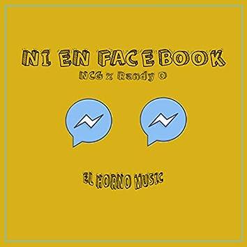 Ni En FB (feat. NCG & Randy O)