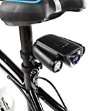Sixth Sense Live Rear View Wireless Bike Camera