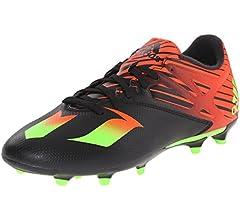 Messi 15.3 Soccer Shoe