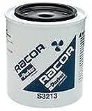 NEW RACOR FILTER-REPL B32013 MERC O/B RAC S3213