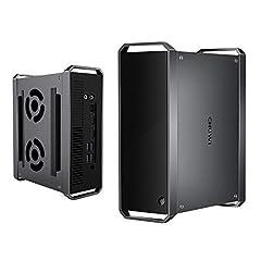Mini-PC  CoreBox 8GB RAM