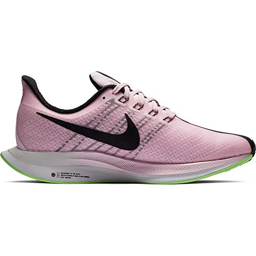 Nike W Zoom Pegasus 35 Turbo