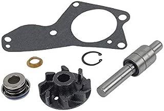 Best ford flathead water pump rebuild kits Reviews
