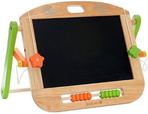 barato en alta calidad EverEarth EverEarth EverEarth EE30962 Wooden Table by EverEarth  tienda en linea