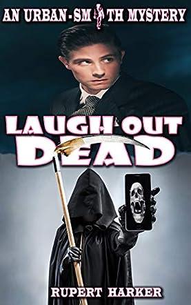 Laugh Out Dead
